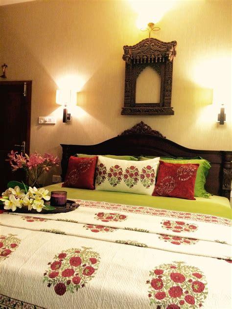 House of the Month: Bindu Joseph's Residence from Kerala