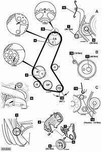Astra G Schematic  U2013 The Wiring Diagram  U2013 Readingrat Net