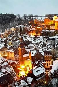 Schönste Weihnachtsmarkt Deutschland : die besten 25 monschau weihnachtsmarkt ideen auf pinterest monschau eifel sch nste ~ Frokenaadalensverden.com Haus und Dekorationen