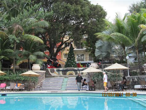 karibe hotel lowest prices promotions reviews
