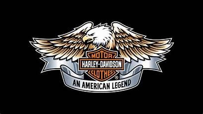 Davidson Harley Eagle 4k Wallpapers Desktop Bikes
