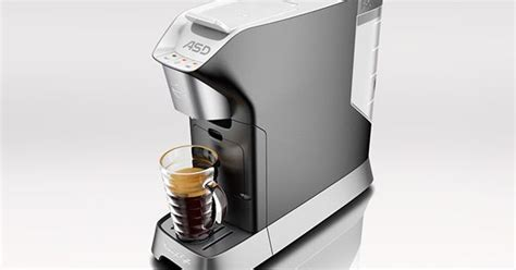 Best Pod Coffee Maker Of 2017 Cuban Coffee How To Make Drink Names Liqueur Heb Tasmania Queen Beans Name In Spanish Examples