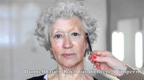 make up ab 50 anti aging make up ab 50