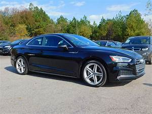 Audi A5 6 Speed Manual Transmission For Sale