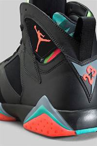 here are the official release details for the air