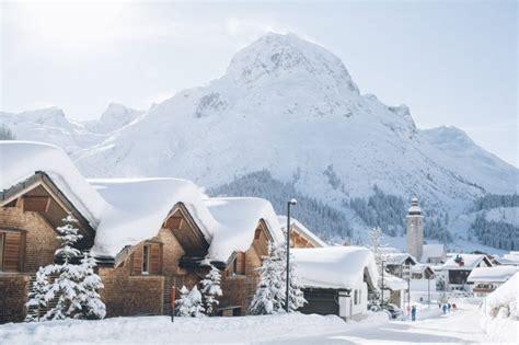 In den letzten 3 tagen wurden doppelzimmer in lech zürs am arlberg bereits ab 316 € auf kayak gefunden. Lech Zürs am Arlberg: Top 10 Things to Do in Winter