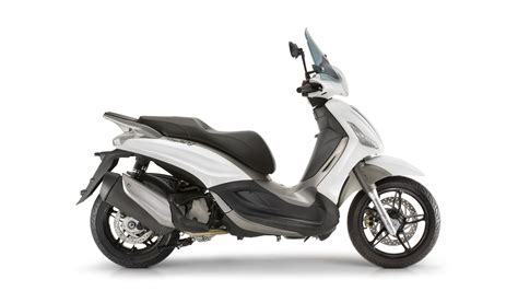 Piaggio Beverly Hd Photo by 2015 2017 Piaggio Bv 350 Abs Pictures Photos