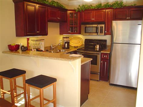 how to build built in cabinets menards kitchen price and details home and