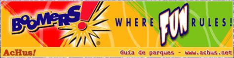 3100 airport road, boca raton. Achus! > Boomers Florida
