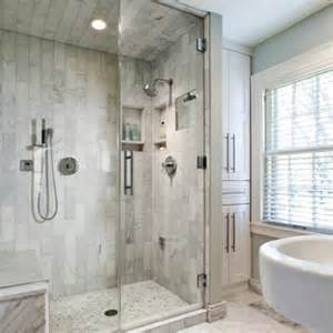 master bathroom shower tile ideas i want to renovate bathrooms tile installation