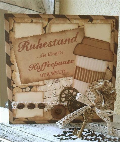 geschenke für den ruhestand karte zum ruhestand geschenk rente ruhestand pension 228 r ruhestand karten