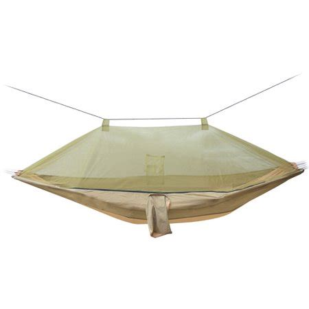 Hammocks With Mosquito Netting by Bliss Hammocks Pocket Hammock With Mosquito Netting