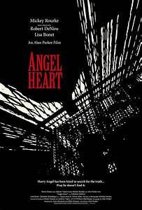 ANGEL HEART | W... Louis Cyphre Quotes