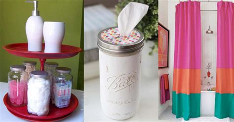 Quick And Easy Archives  Diy Projects For Teens