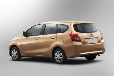 Datsun Go Hd Picture by Datsun Go Mpv Seats 7 Pictures And Details Autotribute