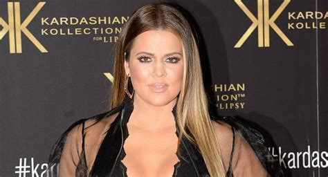 Daughter's attitude to Khloe infuriates Odom