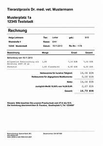 No Show Rechnung : roland weary quotes quotesgram ~ Themetempest.com Abrechnung