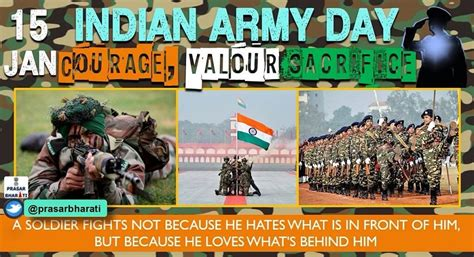 happy indian army day hd images wallpaper pictures