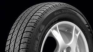 Pneus Toute Saison : les pneus d 39 t et toute saison expliqu s ~ Farleysfitness.com Idées de Décoration