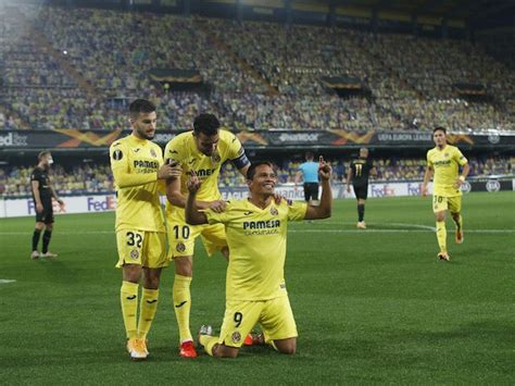 Preview: Tenerife vs. Villarreal - prediction, team news ...