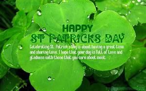 Irish Inspirational Quotes. QuotesGram