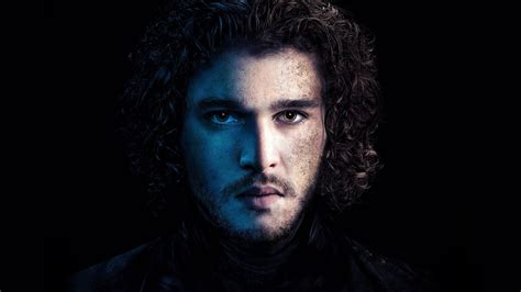 jon snow game  thrones wallpapers  images
