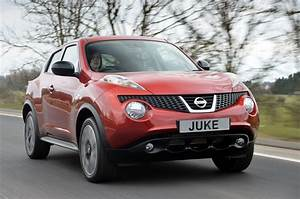 Nissan Juke Versions : 2014 nissan juke release date and price reviews colors nismo price ~ Gottalentnigeria.com Avis de Voitures
