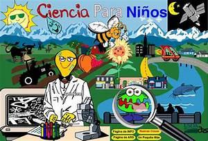 cienciaparaniños Actividades y Planes para niños, ocio