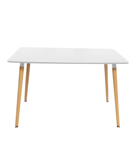 table carree 120 cm manchester furniture supplies