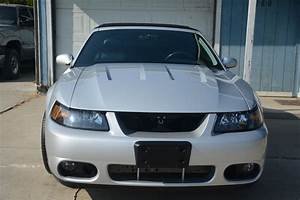 For Sale 2003 built cobra mustang for sale, trade or partout - Ford Mustang Forums : Corral.net ...