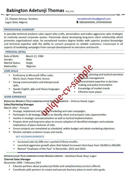 proper   sending cv  email jobs