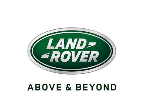 land rover logo  stewarts automotive group