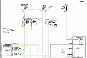 I Need D Wiring Diagram Of The Electronic Injection S10 4 3 In 1995  And The Wiring Diagram