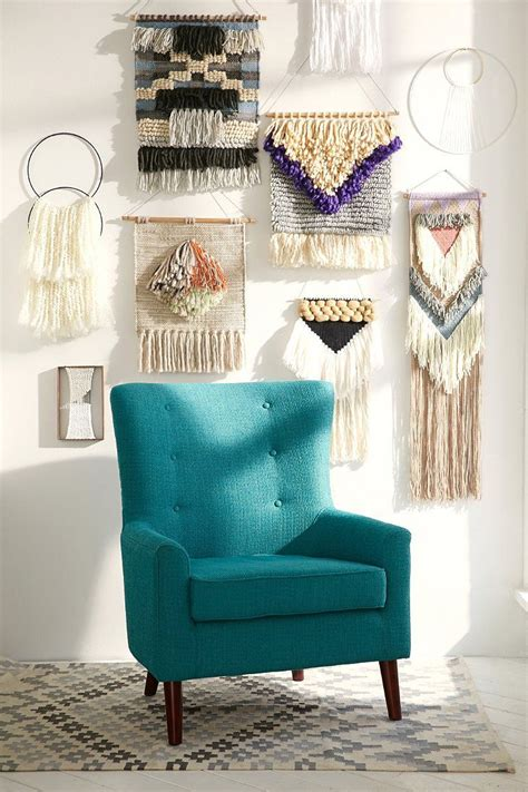Turquoise Bedroom Chair by Frankie Arm Chair Bedroom Turquoise And Turquoise Chair