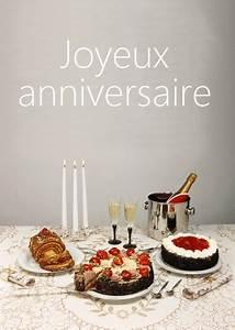 Image Champagne Anniversaire : carte champagne et g teaux d 39 anniversaire envoyer une carte gateau d 39 anniversaire d s 0 99 ~ Medecine-chirurgie-esthetiques.com Avis de Voitures