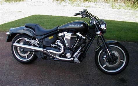 yamaha xv 1600 2003 yamaha xv 1600 a pics specs and information