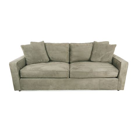 room and board sleeper sofa room and board york sofa slipcover sofa menzilperde net