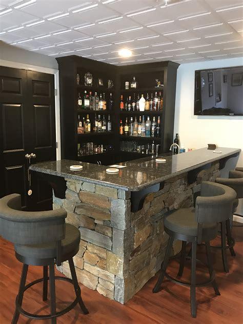 Design Services  Conestoga Country Kitchens