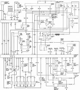 2004 Expedition Eddie Bauer Fuse Box Diagram Html