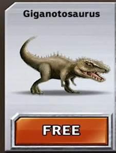 Ranking de ¿Cuál es tu dinosaurio favorito de Jurassic ...