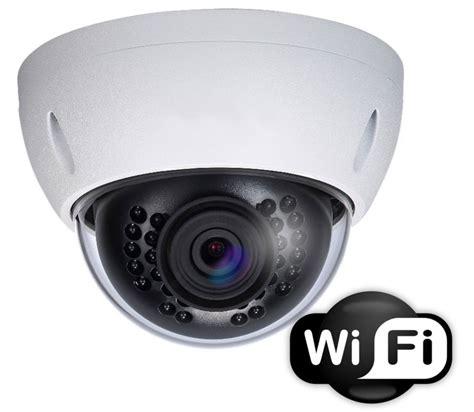 wifi wireless dome camera p mp