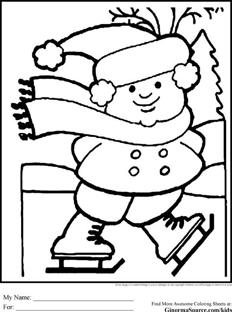 holidays coloring pages   print