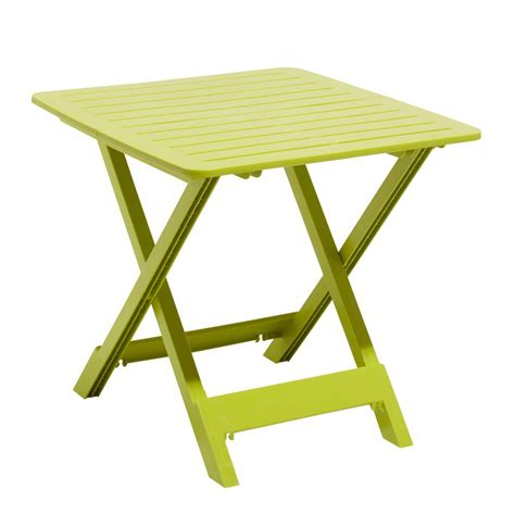 table et chaise pliante table jardin pliante de cing et jardin