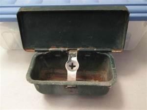 Buy 1961