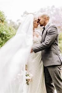 a rainy wedding day in california cake lace wedding blog With dramatic wedding photography
