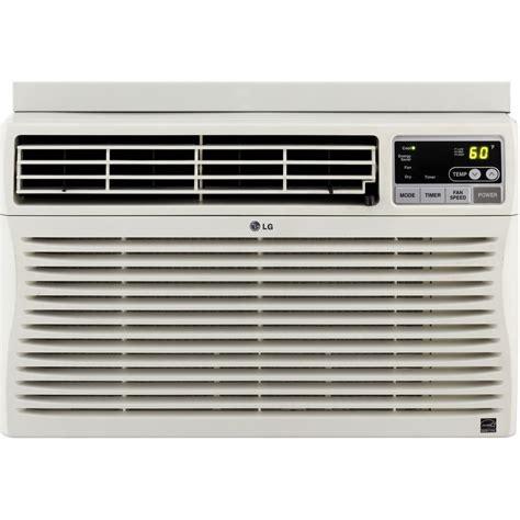 18000 Btu Air Conditioner  The Air Conditioner Guide