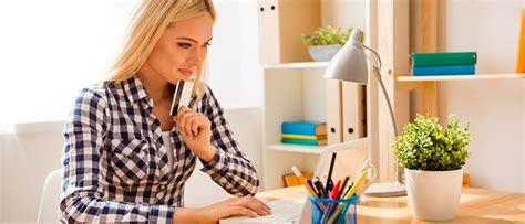 We did not find results for: Tips for Getting the best Credit Card for Students