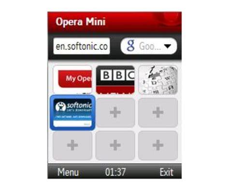 apps for windows mobile opera mini for windows mobile