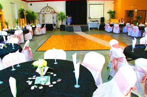 table and chair rentals frisco tx frisco party hall rental rates rent meeting room space