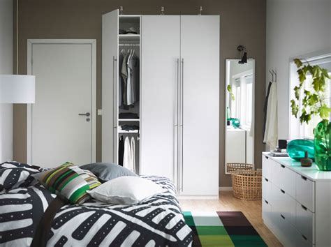 ikea armoire de chambre choice bedroom storage gallery bedroom ikea